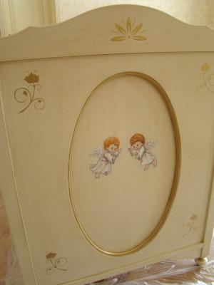 ангелочки-мебель10