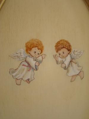 ангелочки-мебель11