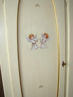 ангелочки-мебель1