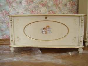 ангелочки-мебель4