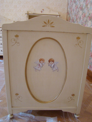 ангелочки-мебель5