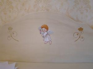 ангелочки-мебель6