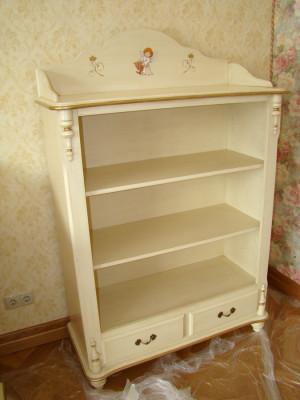ангелочки-мебель8