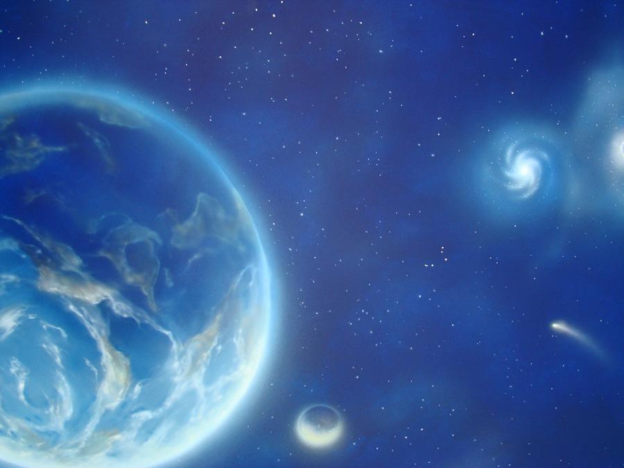 звездное-небо3