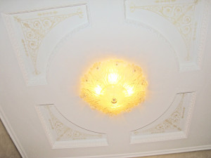 узорна-потолке2