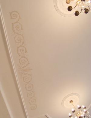узорна-потолке3