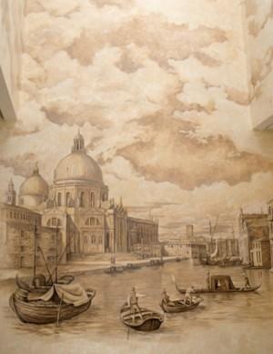 Собор-Санта-Мария-обложка