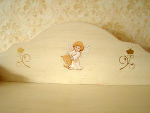 ангелочки-мебель15