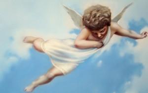 ангелы-на-пололке-обложка