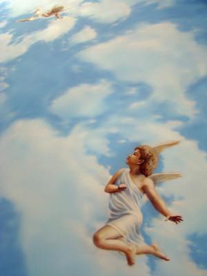 ангелы-на-пололке1