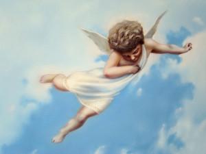 ангелы-на-пололке7
