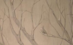 готический-лес-обложка1