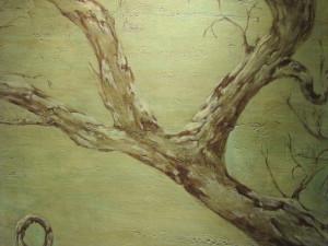 готический-лес11
