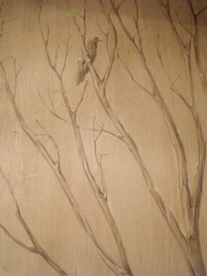 готический-лес14