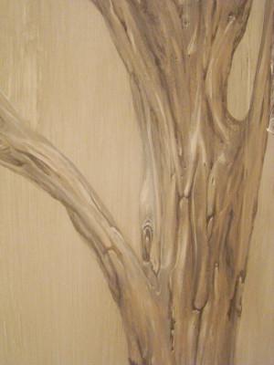 готический-лес8