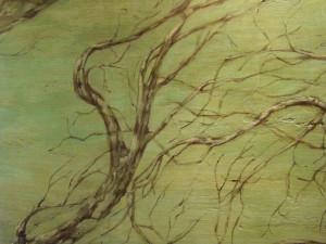 готический-лес9