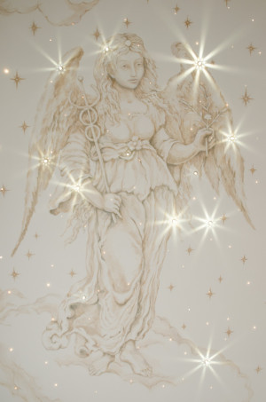 знаки-зодиака3