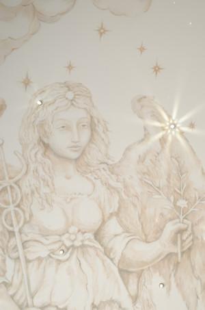 знаки-зодиака9