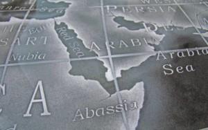 карта-мира-аэрография-обложка