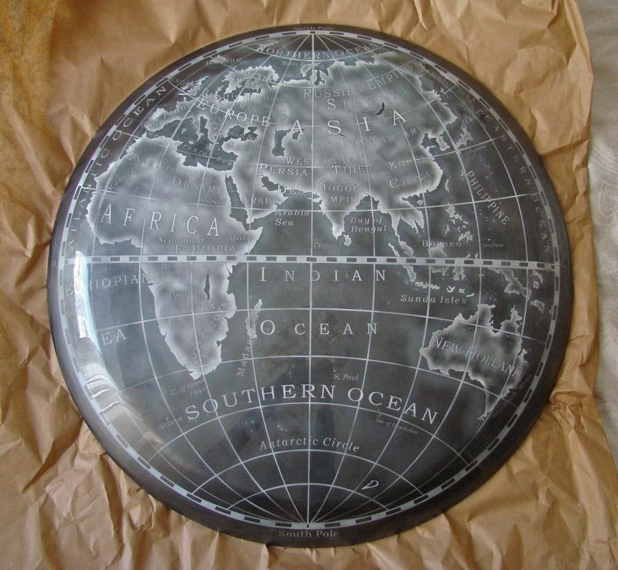 карта-мира-аэрография