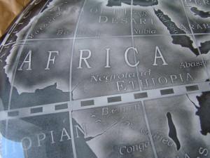 карта-мира-аэрография2
