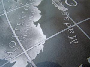 карта-мира-аэрография3