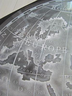 карта-мира-аэрография4