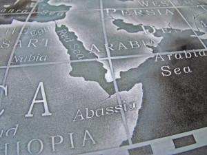 карта-мира-аэрография5