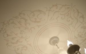 потолок-орнамент-обложка