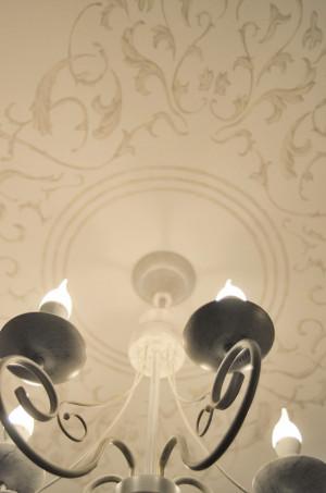 потолок-орнамент4