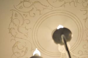 потолок-орнамент5