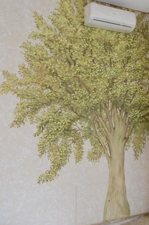 птичье-дерево1