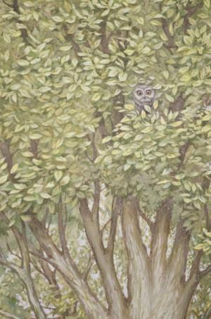 птичье-дерево2