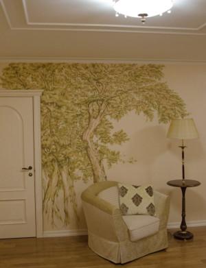 тесницкое-дерево-обложка