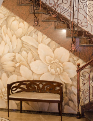 цветочная-лестница-обложка