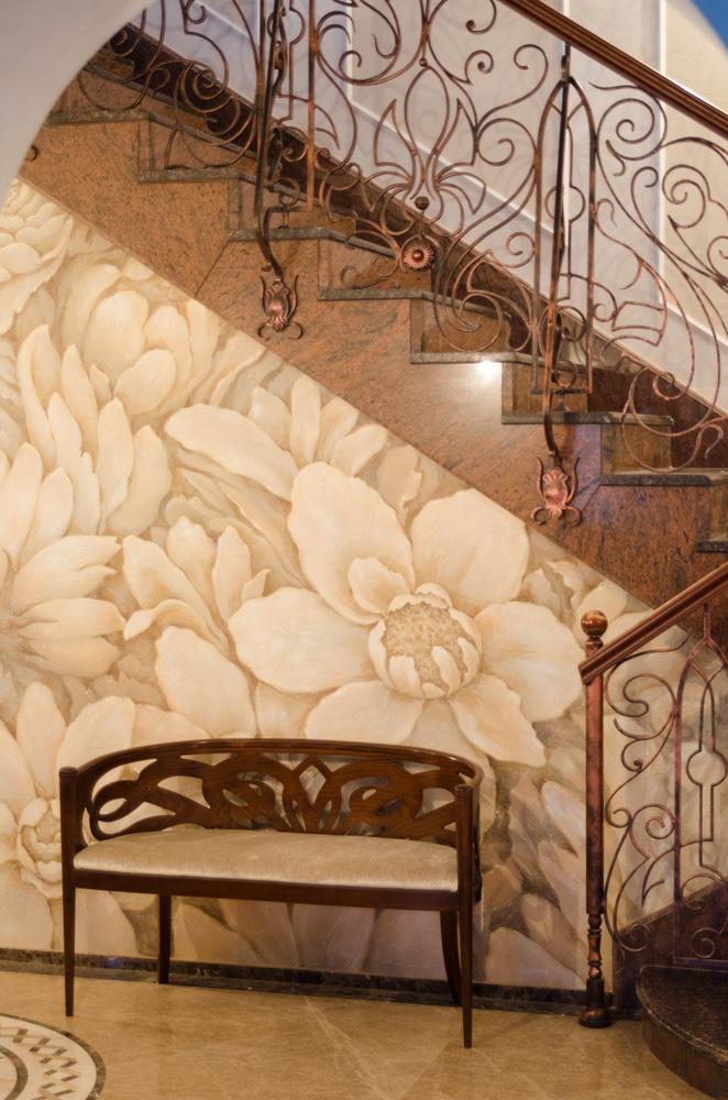 цветочная-лестница3