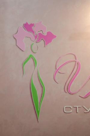 цветочный-стиль2