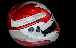 шлем-араи-обложка