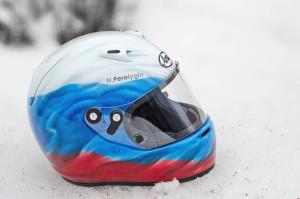 шлем-триколор1