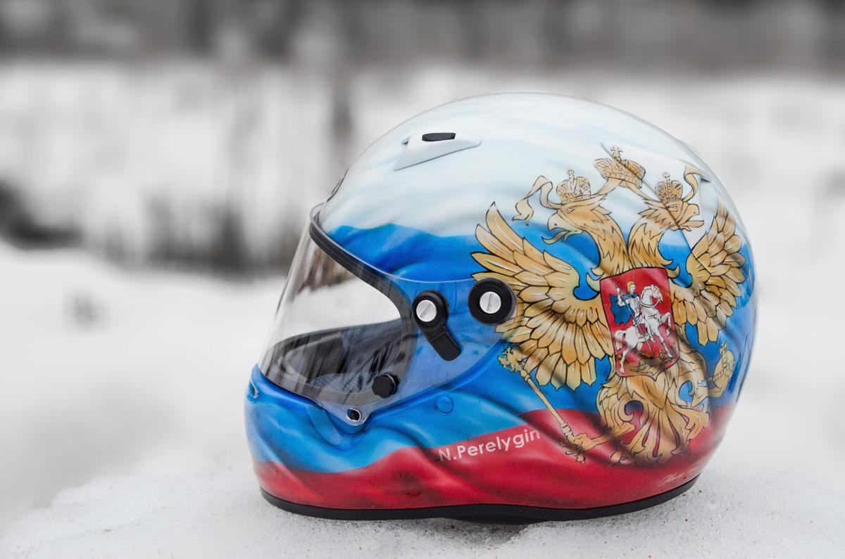 шлем-триколор2