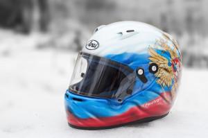 шлем-триколор3