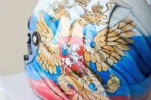 шлем-триколор4