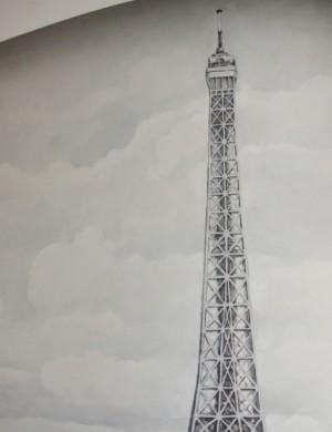 эйфелева-башня-обложка