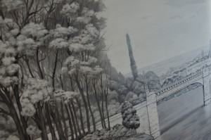 эйфелева-башня1