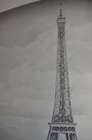 эйфелева-башня2