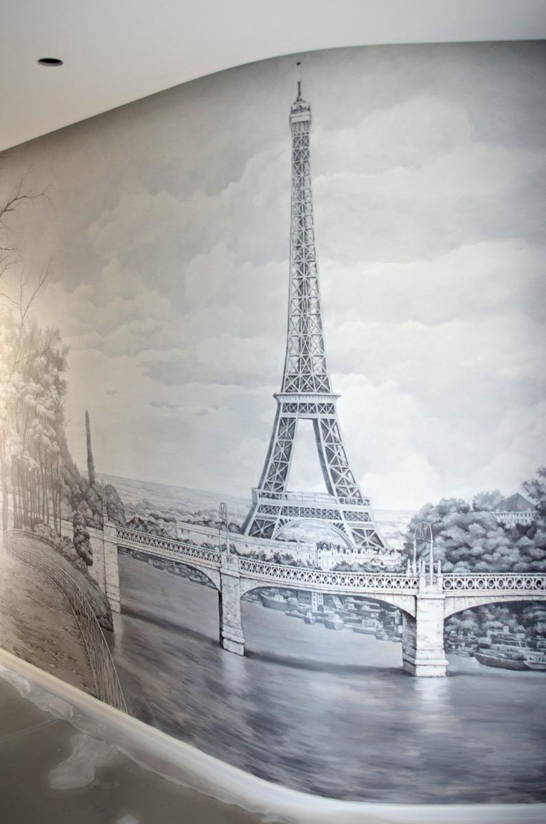 эйфелева-башня4