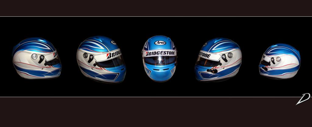 шлем-бриджстоун1