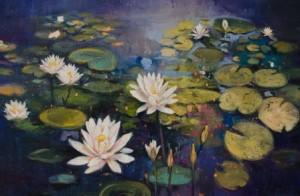 water-liliestitl