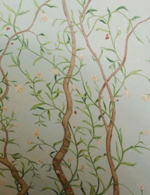 treestitle