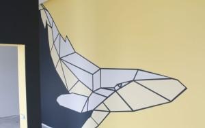 kitoblozhka